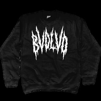 Black Sweatshirt.png
