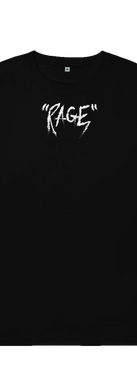 RAGE-FRONT-BLACK.png