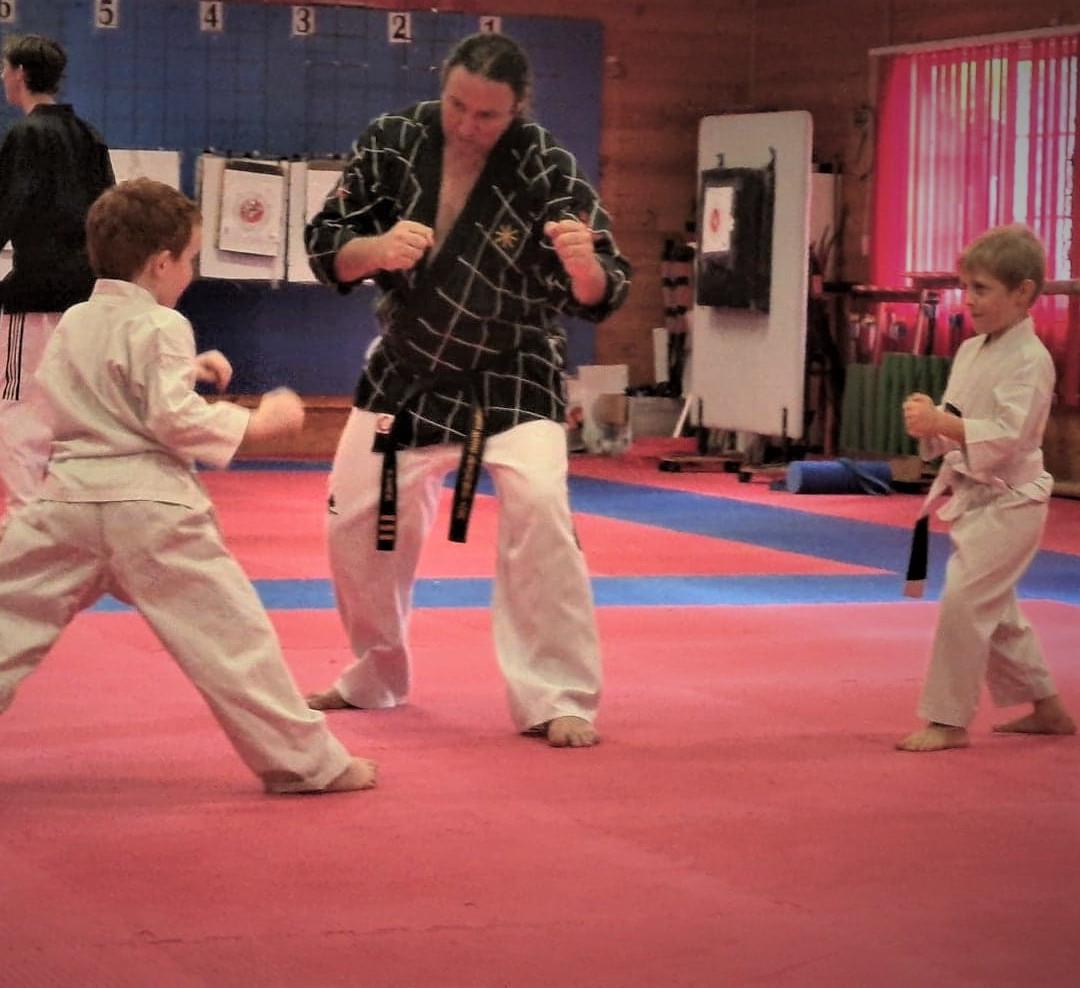 Karate Sparring.jpg