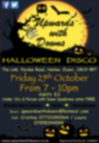 Halloween Disco Poster.png
