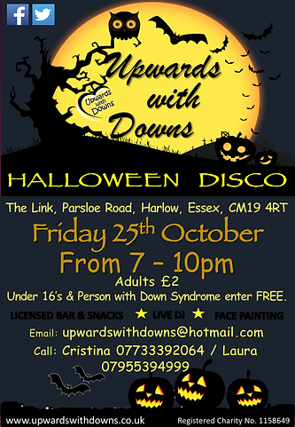 Halloween Disco Poster.png