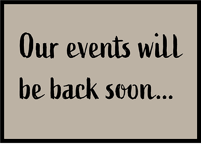 Events back soon.png