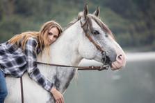 horse2FINa.jpg