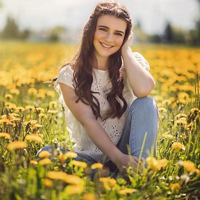 Lindsey Gerlach