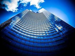 the sky building.jpg
