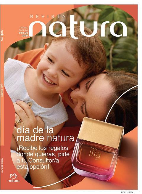 natura_revistadigital_ciclo6.jpg