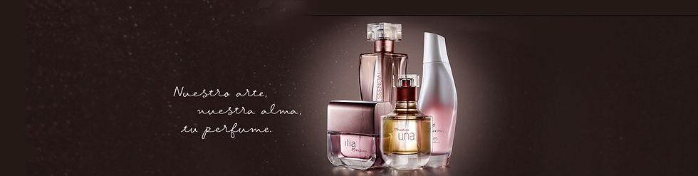 perfumeria_prestige1920x483.jpg