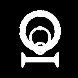 logo_ensamble_edited_edited.png
