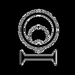 logo_ensamble_edited.png
