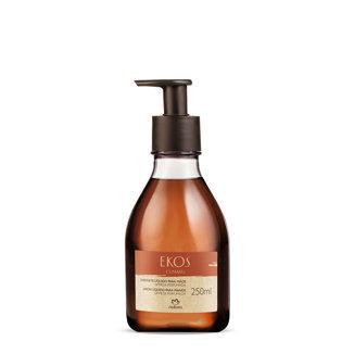 Ekos - Jabón líquido para las manos - Cumaru