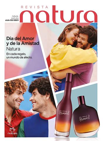 revistadigitalnatura_ciclo2.png