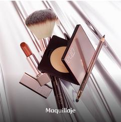 productos_maquillaje_natura