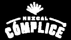 mezcal_complice_002-2.png