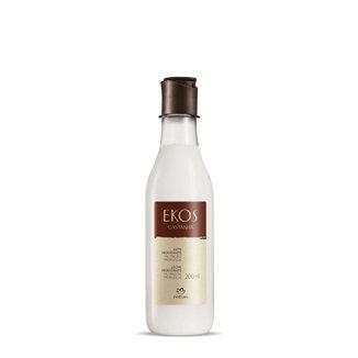 Ekos - Leche hidratante - Castaña