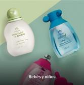 productos_bebes-niños_natura.png
