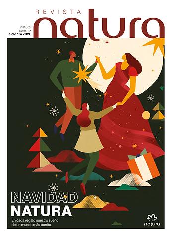 revistadigitalnatura_ciclo16.png