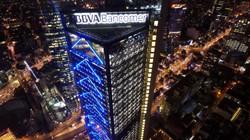 Torre Bancomer