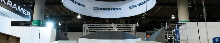 Stand Crestron 2019 14.jpg