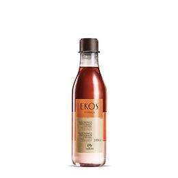 Ekos - Aceite trifásico corporal - Pitanga