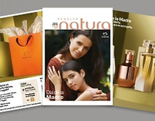 seccion-revista_folleto-madres_.jpg