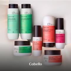 productos_cabello_natura