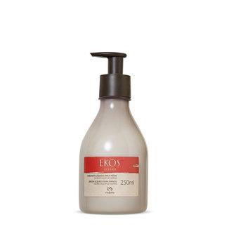 Ekos - Jabón líquido para las manos - Ucuuba