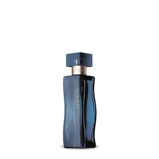Essencial - Oud - Eau de parfum femenina