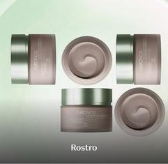 productos_rostro_natura