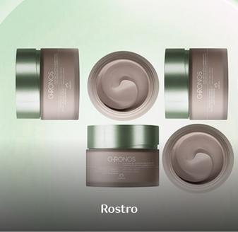 productos_rostro_natura.png