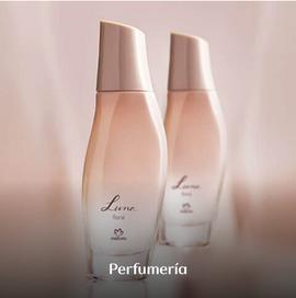 perfumería_natura