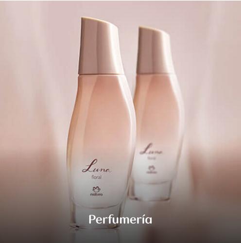 perfumería_natura.png