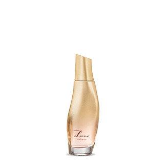 Luna - Eau de parfum femenina radiante