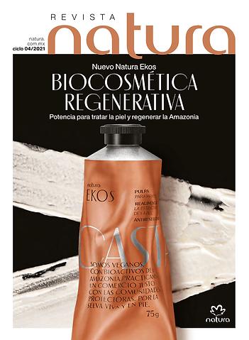 revistadigitalnatura_ciclo04.png