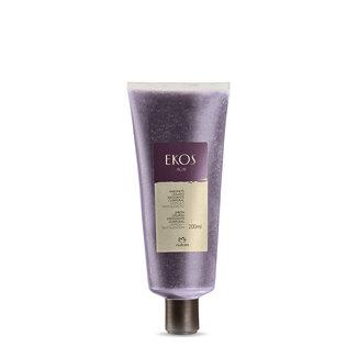 Ekos - Jabón líquido exfoliante - Açaí