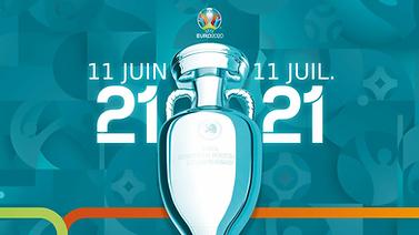 EURO21.webp