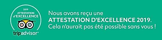 fr_FR_PP_00015_2019_COE-1.jpg