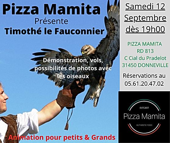 Pizza Mamita (1).png
