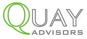 Quay Advisors