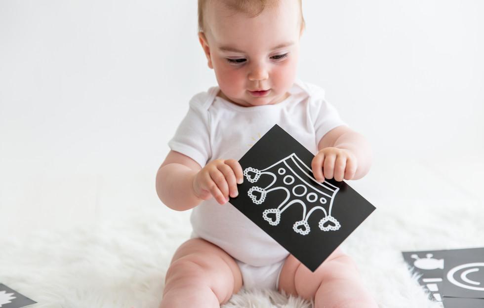kartice aktivnosti za dojenčka.jpg