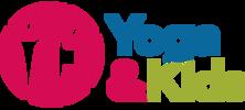 logo-horizontal-web_1.png