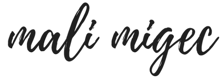 malimigec-logo-transparent-2.png