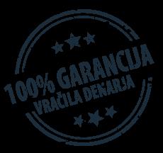 60-100_proc_garnacija_vracila_denarja_3-
