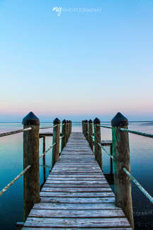 Florda Dock
