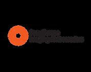 Sony Europe Imaging Ambassador Logo.png