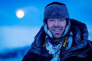 Roger Brendhagen.jpg