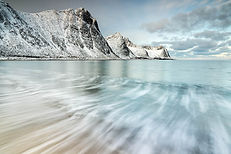 Beach landscape Senja copy.jpg