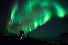 Northern light_JKN7516_edited.jpg