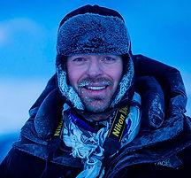 Roger Brendhagen portrait.jpg