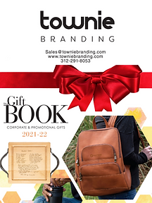 Gift Book Button .png