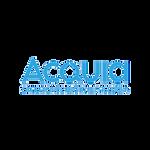 acquia_450-1.png